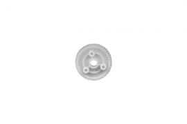 S8202 Bmw E90 Kilit Dişlisi Sol Set