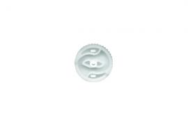 S8201 Bmw E90 Kilit Dişlisi Sağ Set