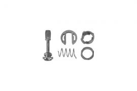 S0337 Volkswagen Kapı Kilitleme Çubuğu Kısa Set (3)