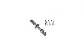 S0341 Volkswagen Kapı Kilitleme Çubuğu Kancalı Kısa Set