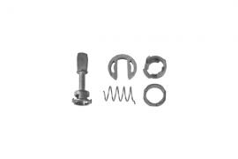 S0338 Volkswagen Kapı Kilitleme Çubuğu Küçük Set (4)