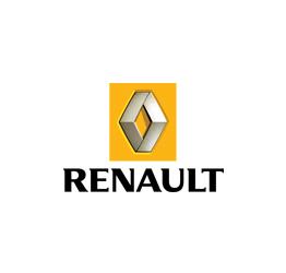 Renault Otomatik Cam Kriko Parçaları