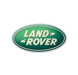 Land Rover Cam Kriko Parçaları