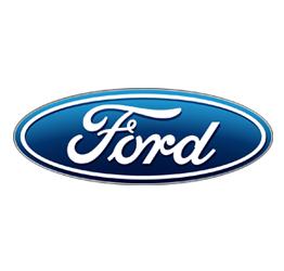 Ford  Otomatik Cam Kriko Parçaları