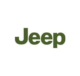 Jeep Cam Kriko Parçaları