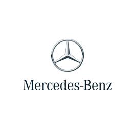 Mercedes Kapı Kilitleme Parçaları