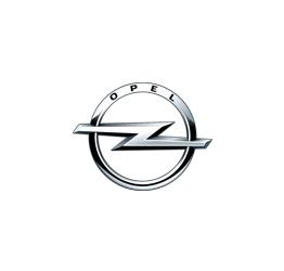 Opel Kapı Kilitleme Parçaları