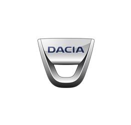 Dacia  Otomatik Cam Kriko Parçaları