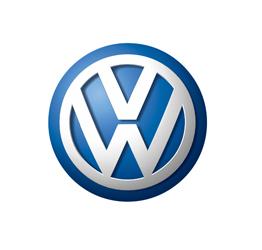 Volkswagen Otomatik Cam Kriko Parçaları
